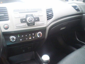 2012 Honda Civic Si Englewood, Colorado 16