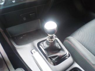 2012 Honda Civic Si Englewood, Colorado 18