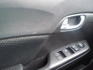 2012 Honda Civic Si Englewood, Colorado 19