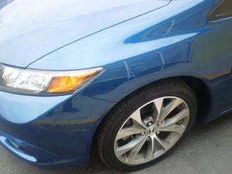 2012 Honda Civic Si Englewood, Colorado 25