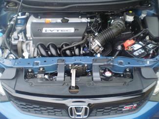 2012 Honda Civic Si Englewood, Colorado 22