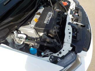 2012 Honda Civic Si Fayetteville , Arkansas 19