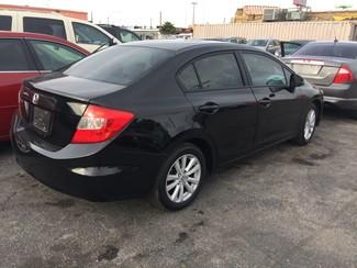 2012 Honda Civic EX AUTOWORLD (702) 452-8488 Las Vegas, Nevada 2