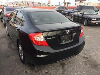 2012 Honda Civic EX AUTOWORLD (702) 452-8488 Las Vegas, Nevada 3