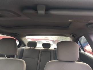 2012 Honda Civic EX AUTOWORLD (702) 452-8488 Las Vegas, Nevada 6