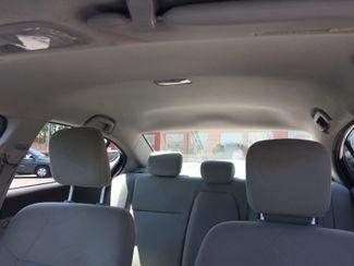 2012 Honda Civic HF AUTOWORLD (702) 452-8488 Las Vegas, Nevada 6
