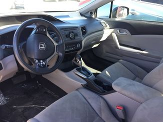 2012 Honda Civic LX AUTOWORLD (702) 452-8488 Las Vegas, Nevada 4
