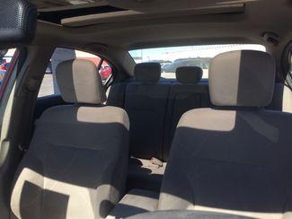 2012 Honda Civic EX AUTOWORLD (702) 452-8488 Las Vegas, Nevada 7