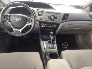 2012 Honda Civic LX AUTOWORLD (702) 452-8488 Las Vegas, Nevada 5
