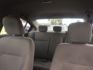2012 Honda Civic LX AUTOWORLD (702) 452-8488 Las Vegas, Nevada 6