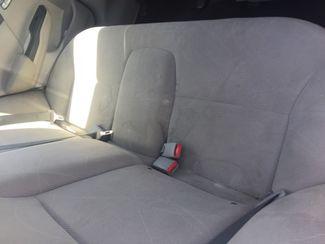 2012 Honda Civic LX AUTOWORLD (702) 452-8488 Las Vegas, Nevada 4