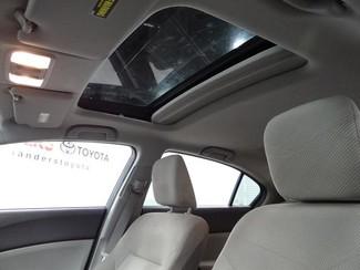 2012 Honda Civic EX Little Rock, Arkansas 17
