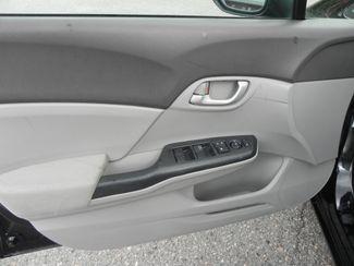 2012 Honda Civic LX Martinez, Georgia 17