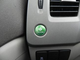 2012 Honda Civic LX Martinez, Georgia 33
