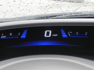 2012 Honda Civic LX Martinez, Georgia 35