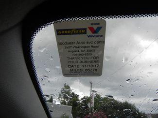 2012 Honda Civic LX Martinez, Georgia 37