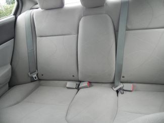 2012 Honda Civic LX Martinez, Georgia 38
