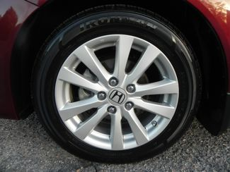 2012 Honda Civic EX-L Navigation Martinez, Georgia 18