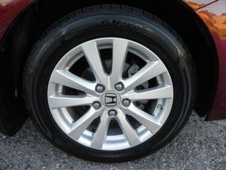 2012 Honda Civic EX-L Navigation Martinez, Georgia 19