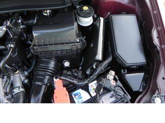 2012 Honda Civic EX-L Navigation Martinez, Georgia 24