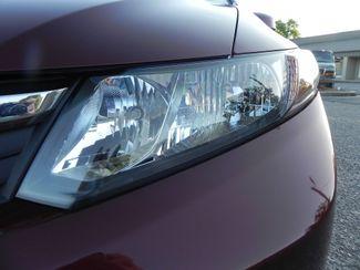 2012 Honda Civic EX-L Navigation Martinez, Georgia 25