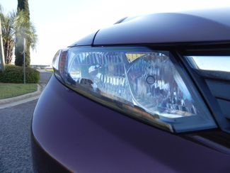 2012 Honda Civic EX-L Navigation Martinez, Georgia 26