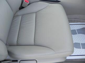 2012 Honda Civic EX-L Navigation Martinez, Georgia 36