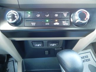 2012 Honda Civic EX-L Navigation Martinez, Georgia 42