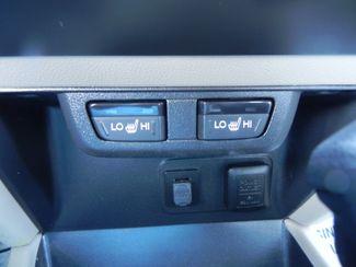 2012 Honda Civic EX-L Navigation Martinez, Georgia 43
