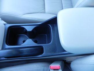 2012 Honda Civic EX-L Navigation Martinez, Georgia 46