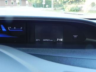 2012 Honda Civic EX-L Navigation Martinez, Georgia 13