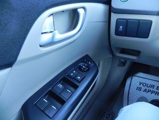 2012 Honda Civic EX-L Navigation Martinez, Georgia 51