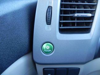2012 Honda Civic EX-L Navigation Martinez, Georgia 52