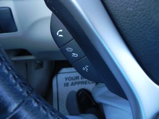 2012 Honda Civic EX-L Navigation Martinez, Georgia 57