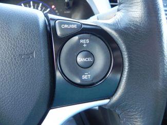 2012 Honda Civic EX-L Navigation Martinez, Georgia 58