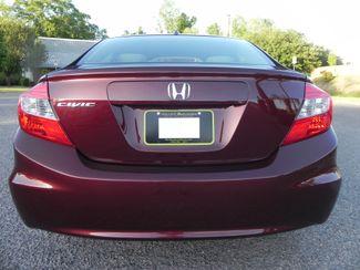 2012 Honda Civic EX-L Navigation Martinez, Georgia 6