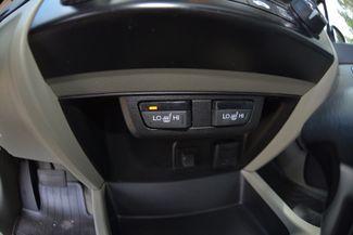 2012 Honda Civic EX-L Memphis, Tennessee 18