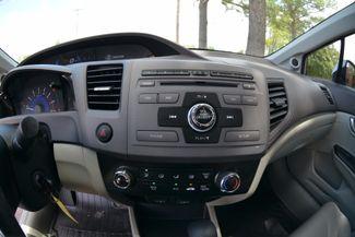 2012 Honda Civic EX-L Memphis, Tennessee 19