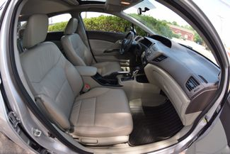 2012 Honda Civic EX-L Memphis, Tennessee 24