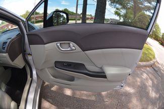 2012 Honda Civic EX-L Memphis, Tennessee 26