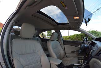 2012 Honda Civic EX-L Memphis, Tennessee 25