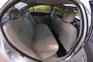 2012 Honda Civic EX-L Memphis, Tennessee 27