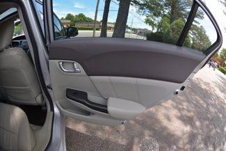 2012 Honda Civic EX-L Memphis, Tennessee 28