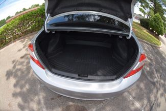 2012 Honda Civic EX-L Memphis, Tennessee 29