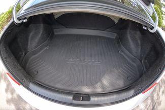 2012 Honda Civic EX-L Memphis, Tennessee 30