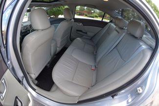 2012 Honda Civic EX-L Memphis, Tennessee 31