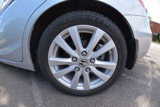 2012 Honda Civic EX-L Memphis, Tennessee 34