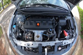 2012 Honda Civic EX-L Memphis, Tennessee 33