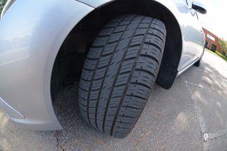 2012 Honda Civic EX-L Memphis, Tennessee 35