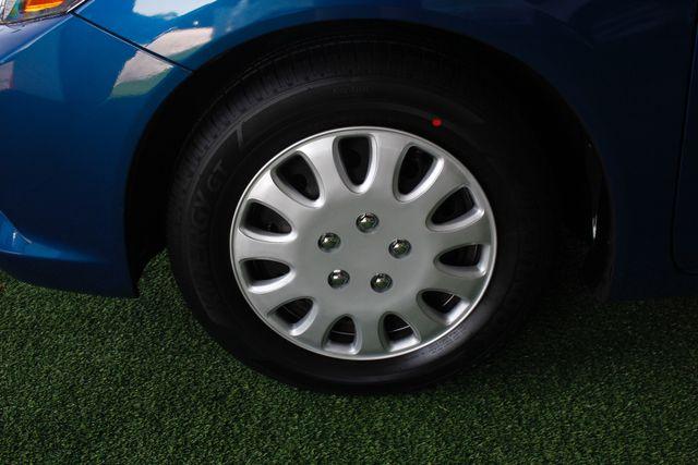 2012 Honda Civic LX - BRAND NEW TIRES! Mooresville , NC 38